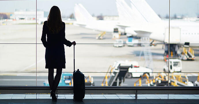Basic economy: is it for business travellers?