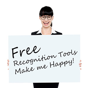 Free-Recognition_Tools