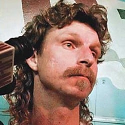randy-johnson-mullet