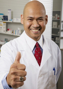 Pharmacist_thumbs_up