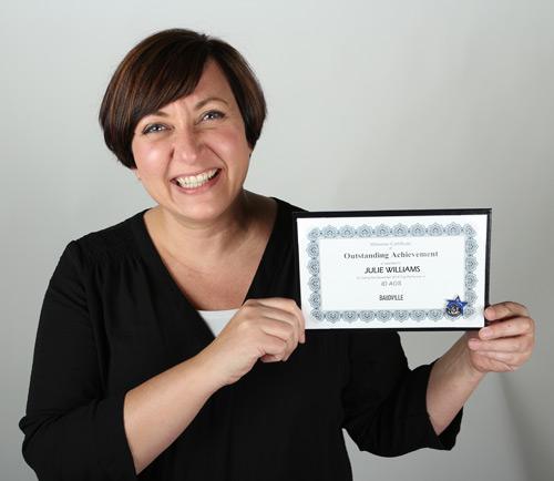 Amy-Award2