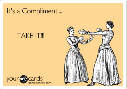 Take_a_compliment
