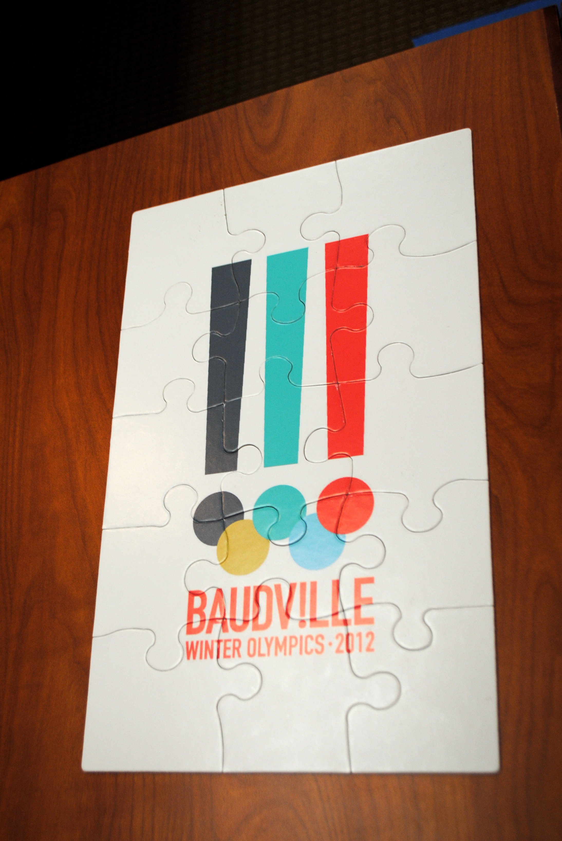 EAD_Olympics_1471