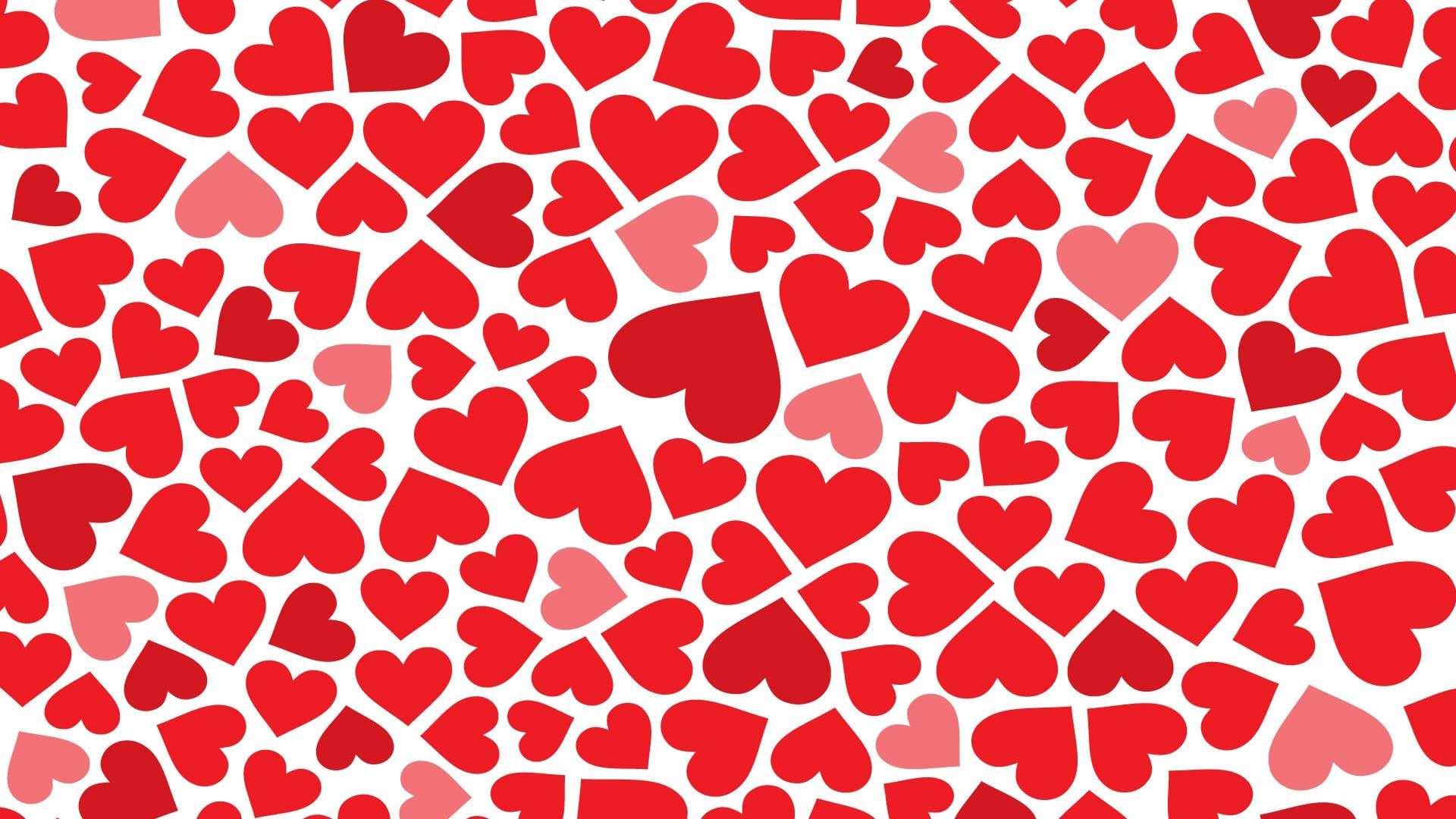 valentines_day-1