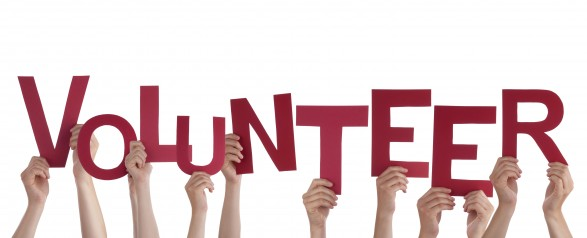 volunteer-hand-letters-edit-587x238
