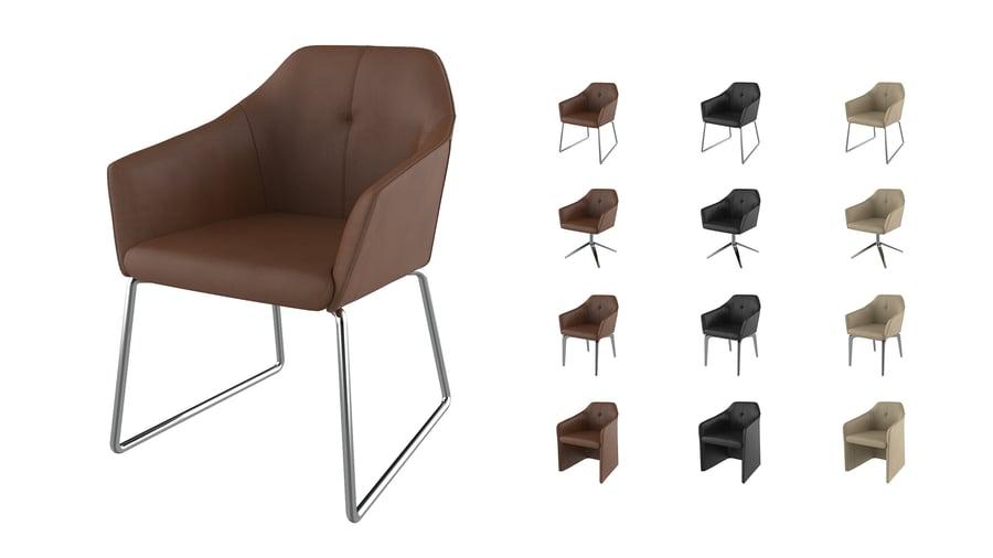 1801-keyshot-72-chair-configurator-1920