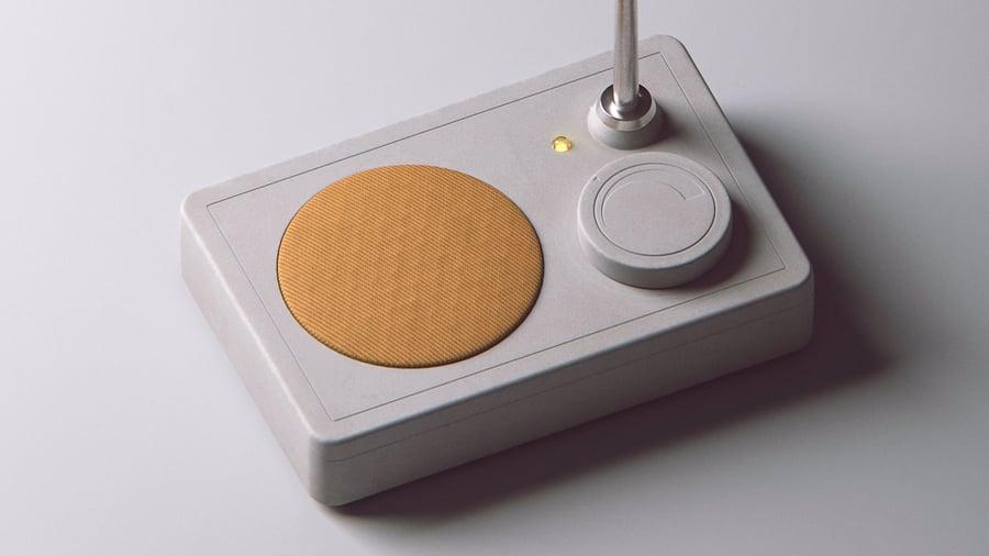 1805-ks-news-mesh-speaker-grill-material-tip-2560