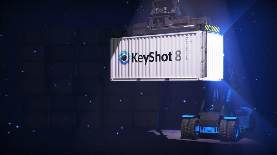 1809-keyshot-8-hero-01-1920