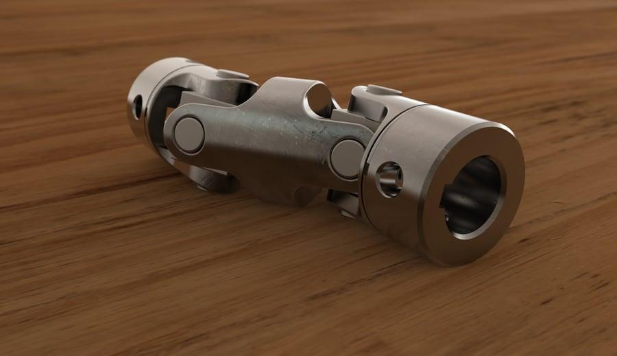 3d-rendering-keyshot