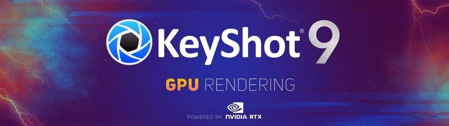GPU_KS9_2560x720_2