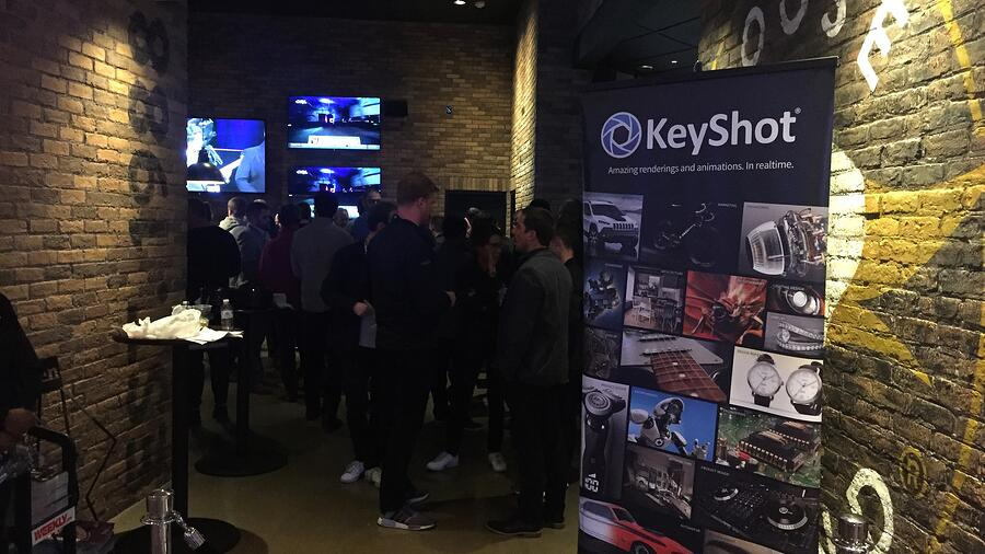 CES2017-KeyShot-Designer-Night-01.jpg