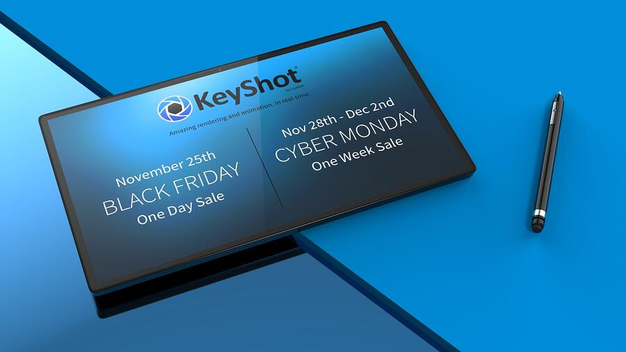 keyshot-black-friday-cyber-teaser-1920.jpg
