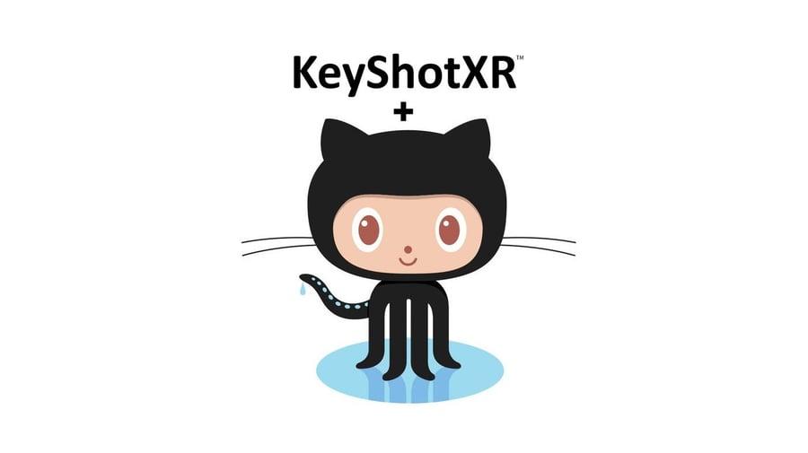 host-keyshotxr-github-02-1920