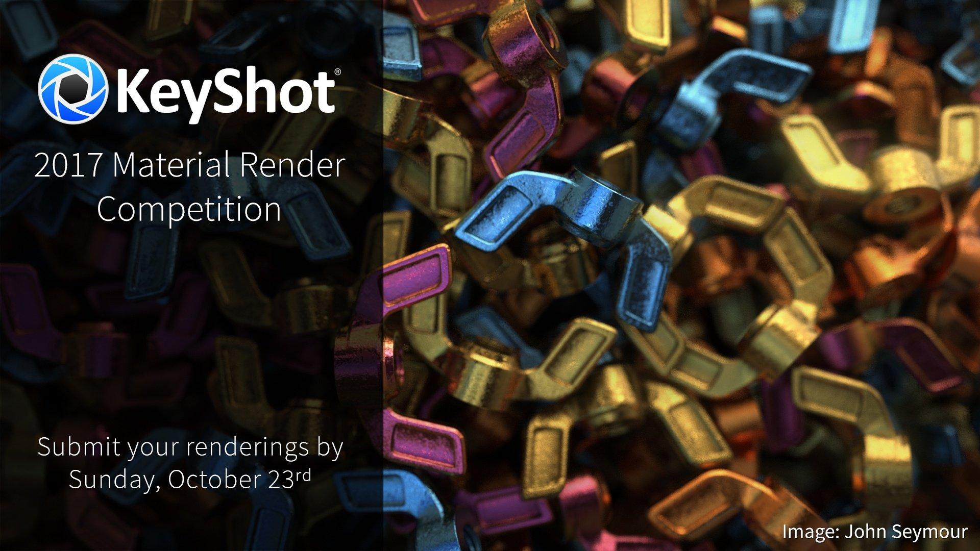2017-keyshot-7-render-contest-01.jpg