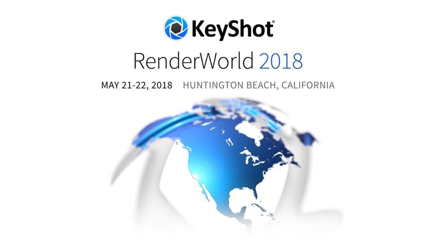 keyshot-renderworld-2018-00