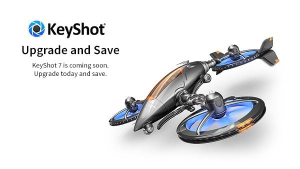 1707-keyshot-7-upgrade-save-flyer-01.jpg