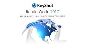 1702-keyshot-renderworld-2017-date-600.jpg
