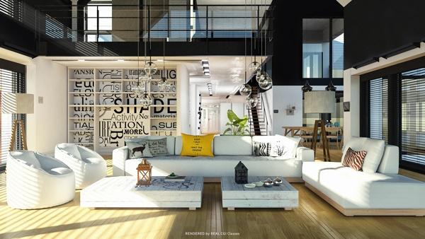 boyd-meeji-archexterior-living-room-keyshot-00-600.jpg