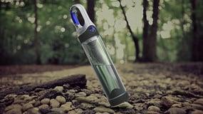 christoph-kuppert-bottlelight-keyshot-600.jpg