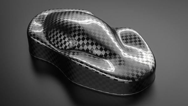 esben-oxholm-procedural-carbon-fiber-keyshot-00-600.jpg