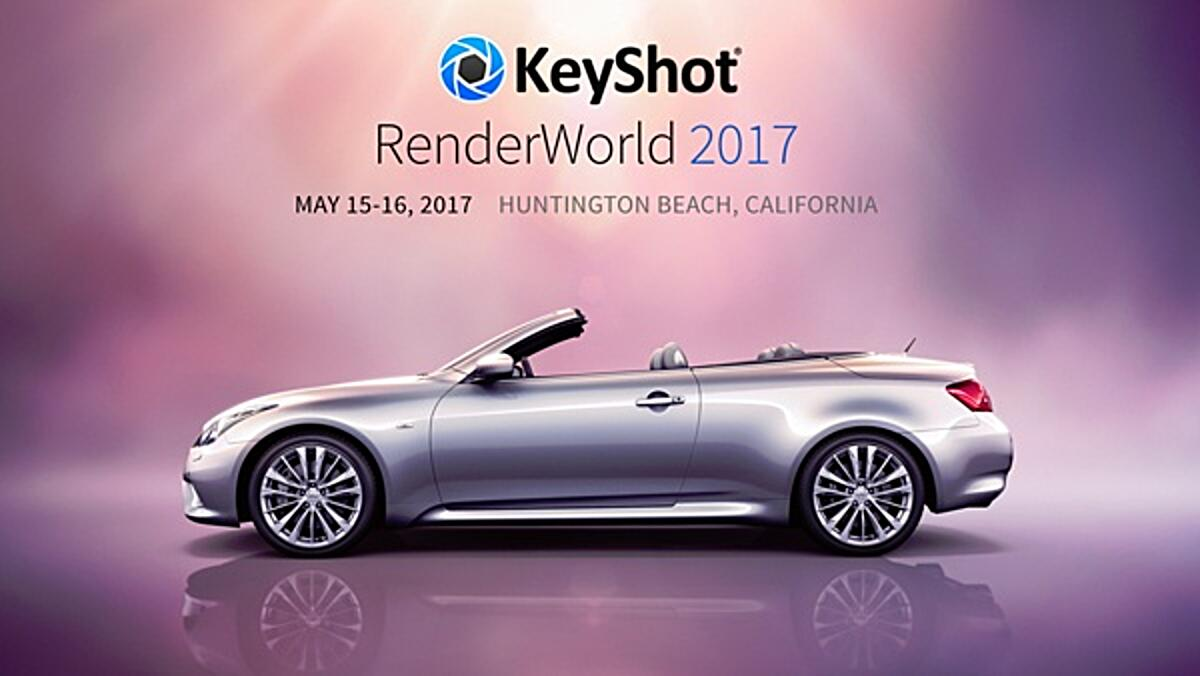 keyshot-renderworld-2017-feature-600.jpg
