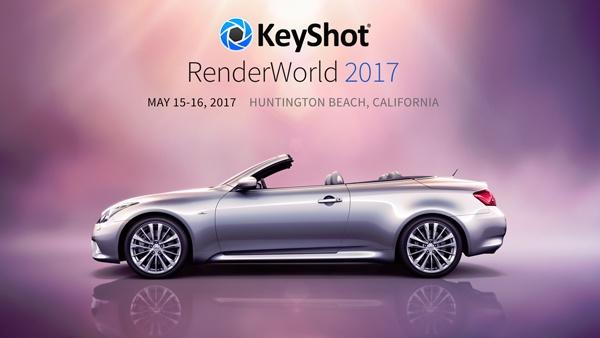 keyshot-renderworld-2017-feature-600.jpg