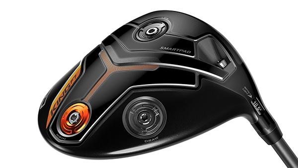cobra-puma-golf-armando-herrera-keyshot-01-600.jpg