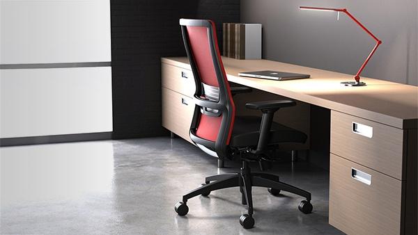 1708-exemplis-novo-interior-office-chair-keyshot-00-600.jpg