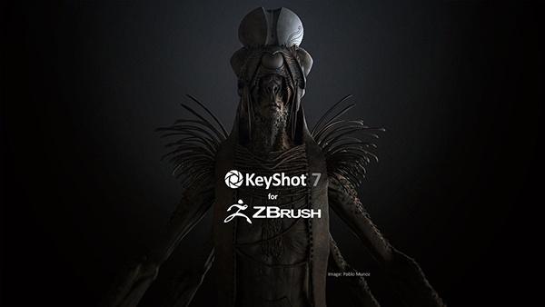 1708-keyshot-7-for-zbrush-released-01.jpg