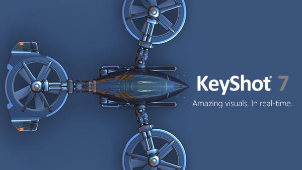 1708-keyshot-7-getting-started-01.jpg