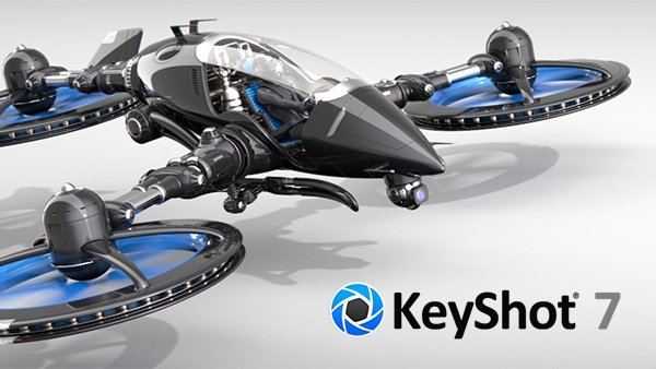 1708-keyshot-7-released-01.jpg