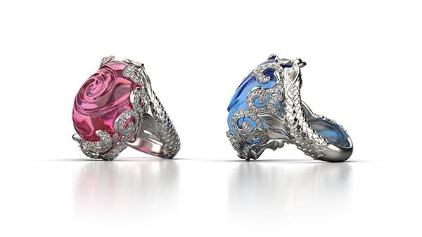 1709-keyshot-webinar-jewelry-02-600.jpg