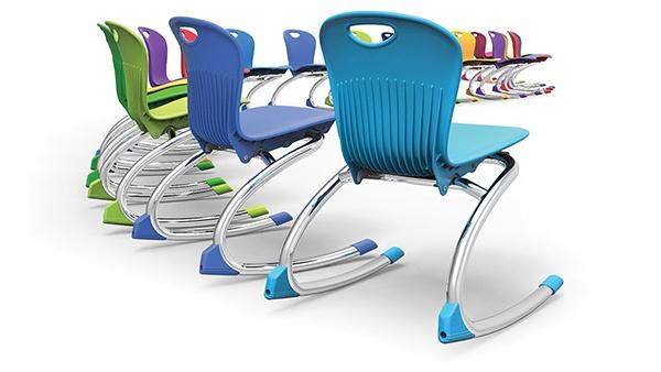 virco-seating-keyshot-00-600.jpg