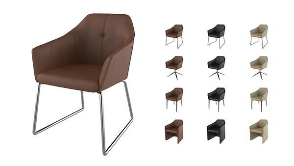 1801-keyshot-72-chair-configurator-600.png