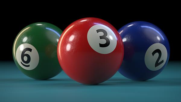 keyshot-pool-ball-scratch-600.png