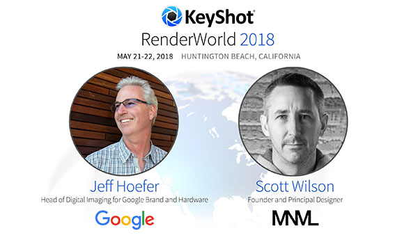 keyshot-renderworld-2018-keynote-announce-600.jpg