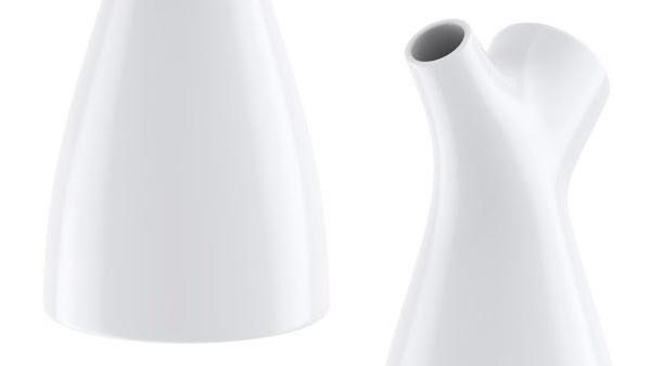 keyshot-white-on-white-01-600.jpg