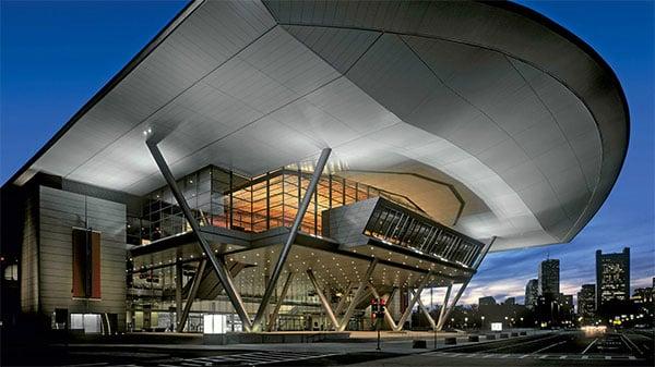 1805-ks-news-boston-convention-center-bcc-600.jpg