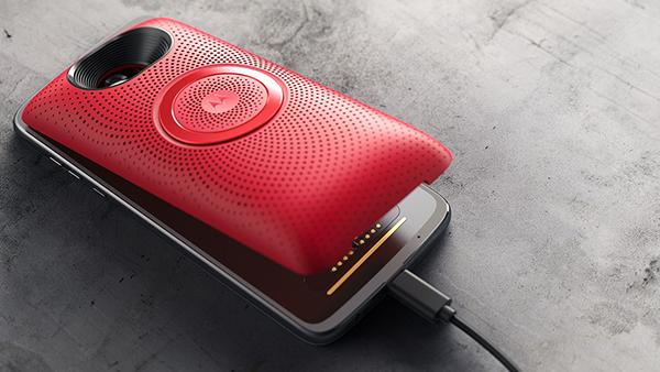 motu-mobile-speaker-keyshot-00-600.png