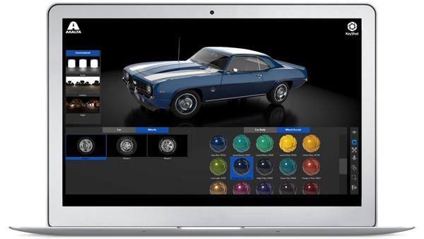 keyshot-viewer-mac-600.jpg