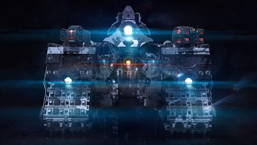 jason-tonks-turret-3ds-max-keyshot-00-1600