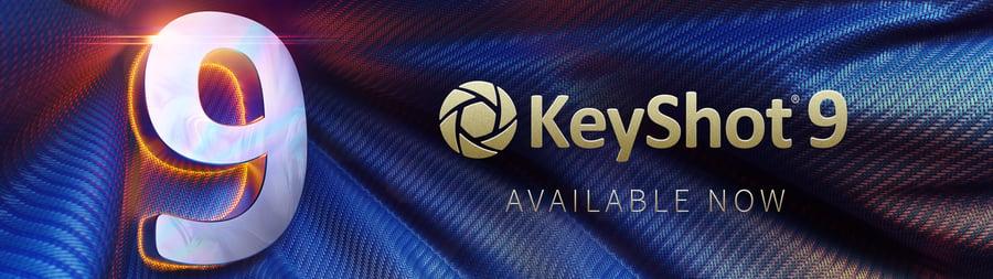 keyshot-9-hero-2560