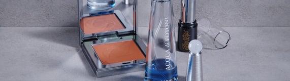 New Vanity Scene Shows the Power of Caustics in KeyShot