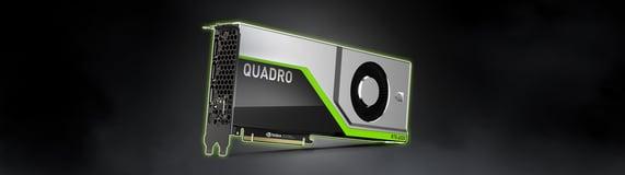 GPU Rendering in KeyShot