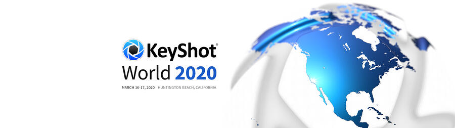 keyshot-world-2020-2560-2