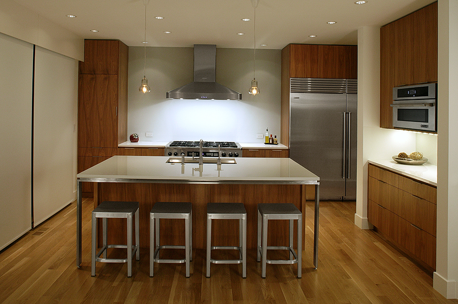 Construction 101 kitchen remodeling questions to answer for Kitchen design questions