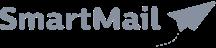 smartmail