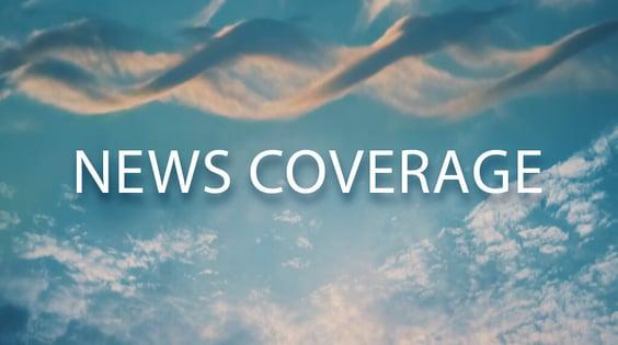 News Coverage-2