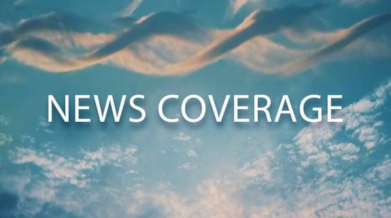 News Coverage