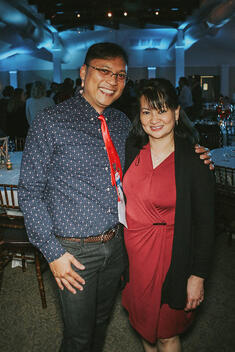 christmas-party-2019-8